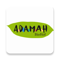 adamah.at favicon